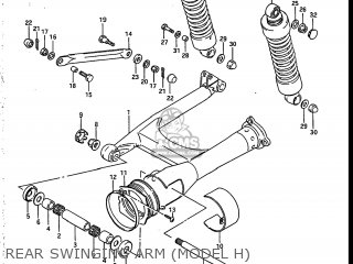 harley davidson golf cart engine diagram harley harley davidson golf cart wiring diagram harley auto wiring on harley davidson golf cart engine diagram