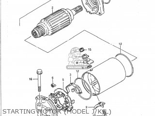 A New Electrical Outlet Wiring Diagram besides Honda 200 Fourtrax Wiring Diagram besides Simple Motorcycle Wiring Diagram besides Kawasaki Ignition Wiring Diagram further 1997 Harley Sportster Wiring Diagram. on harley wiring diagram for dummies