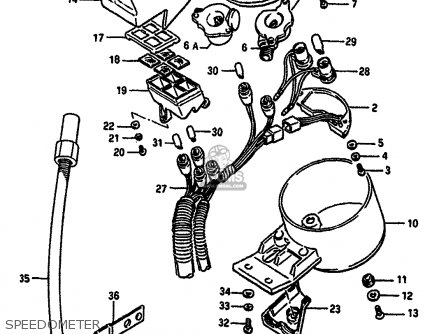Harley Davidson Radio Schematics And Diagrams also Harley Sd Sensor Wiring Diagram together with Harley Sdometer Wiring Harness additionally Wiring Diagram Harley Davidson Sdometer moreover 2001 Sportster Wiring Diagram. on harley sdometer diagram