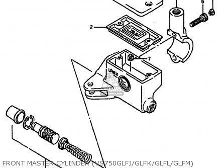 Harley Oil Pump Schematic in addition Ktm Car Wallpaper further Ford Flathead Engines For Sale in addition Turn Signal System Hazard Warning together with 1976 Harley Wiring Diagram. on harley wiring harness