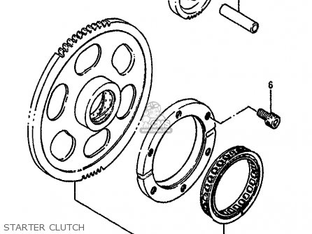 fender twin schematic with Harley Davidson Rear Fender Wiring Harness on Download additionally Harley Davidson Rear Fender Wiring Harness moreover Harley Davidson Front Fender Parts furthermore Partslist moreover Carburetor Model D.