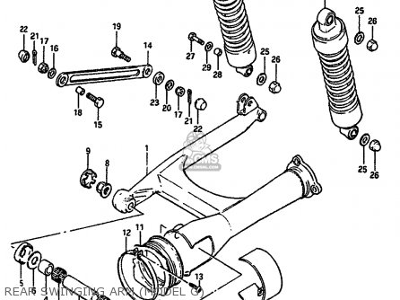 1993 Nissan Truck Wiring Diagram furthermore Wiring Diagram For Rv Ac And Gas Heat further Alternator Wiring Diagrams also Wiring Harness Light Wiring Corolla in addition Johnson Wiring Harness Diagram. on nissan an trailer wiring diagram html