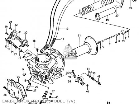 loncin carburetor diagram  loncin  free engine image for