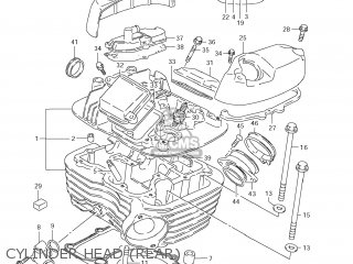 95803 as well Mopar performance dodge truck magnum interior as well Re Energizing Dead Generators besides Testing preheating system as well Additional brake light for octavia  bi. on wiring diagram lamp holder