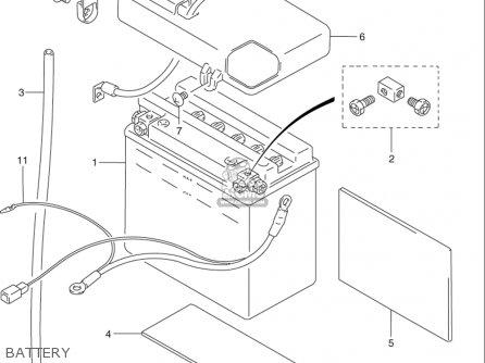 2003 Suzuki Volusia Intruder 800 together with 1986 Suzuki Intruder Wiring Diagram additionally Fuel Pump Wiring Diagram together with Kawasaki Ninja 600 Wiring Diagram together with Suzuki Intruder 800 Wiring Diagram. on suzuki marauder vz800 wiring diagram
