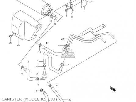 Sc300 Wiring Diagram in addition Cartoon Black And White Living Room further 2006 Yamaha R1 Wiring Diagram also  on headlight wiring diagram for 2005 gsxr 600