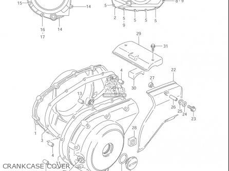 2005 Maserati Quattroporte Wiring Diagrams moreover  on maserati biturbo fuse box repair