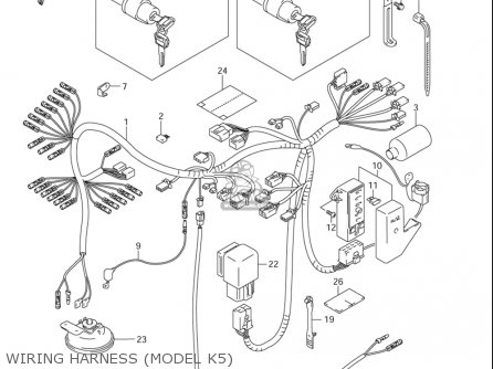 Harley Wiring Diagram For Dummies likewise Wiring Diagram For Harley Davidson Headset additionally 2003 Buell Blast Wiring Diagram in addition Honda Ke Parts Diagram moreover Showthread. on harley chopper wiring harness