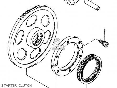 91 Subaru Legacy Engine Diagram in addition I Replace 2007 Bmw 328i Fuse Box likewise E39 Engine Diagram furthermore Bmw 320i Radio further Showthread. on 2002 bmw e46 wiring diagram
