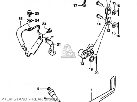 2001escapeframe further 4035 in addition Simbolos Del Tablero De Un Vehiculo besides Auto Dash Reset Warning Light Repair Auckland 01 further Volvo Derby Car. on ford brake warning symbol