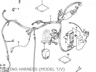yamaha blaster wiring diagram with 03 Yamaha R1 Wiring Harness on 2000 Harley Sportster 883 Wiring Diagram furthermore Wiring Diagram For Yamaha 350 Warrior 2001 moreover Yamaha Yfm 200 Carburetor further 03 Yamaha R1 Wiring Harness additionally Yamaha Rz350 Wiring Diagram.