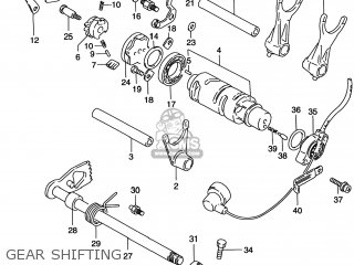 1987 Honda Trx250x Wiring Diagram in addition 1981 Yamaha 250 Wiring Diagram together with Suzuki Vs 800 Wiring Diagram as well 1974 Yamaha Sl Wiring Diagram furthermore 161059254932. on 1992 suzuki 250 quad wiring