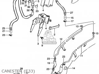 1993 Geo Metro Wiring Diagram on 1996 Chevy Corsica Problems