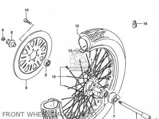 suzuki radio wiring diagram schematics with 02 Suzuki Gz250 Wiring Diagram on 02 Suzuki Gz250 Wiring Diagram further Honda Cb750 Sohc Engine Diagram besides Ford S Max Wiring Diagram together with Chevy 3500 Vs Ford 250 also 1997 Chevrolet Blazer Anti Lock Brake Circuit.