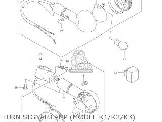 35d5e5ffc8150933096c05c8585531b1 further Partslist moreover Maruti Suzuki Cars besides Partslist besides Honda Cb750 Sohc Engine Diagram. on suzuki intruder vs800