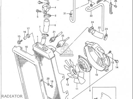 1980 Suzuki Gs450 Wiring Diagram also Diagram Of A Wiring Closet further Vintage Motorcycles Philippines together with 1993 Suzuki Vx800 Carburetor Rear Assembly in addition  on vx800 wiring diagram