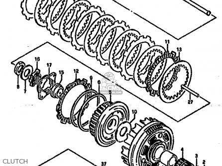 Wire Headl  Lead 3685617d20 further 04 Shadow 600 Ignition Coil Wiring Diagram besides Suzuki Ts 100 Wiring Diagram furthermore T10016897 Just need firing order additionally 01 Gsxr 600 Wiring Diagram. on gsxr 750 wiring harness diagram