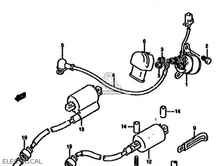 Bobcat Mower Wiring Diagram as well Marine Kill Switch Wiring Diagram Pdf in addition Dixie Chopper Ignition Wiring Diagrams further Kohler Rv Generator Wiring Diagram additionally Viewit. on kohler key switch wiring diagram