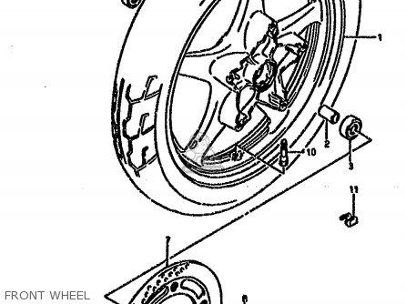 1996 Polaris Sportsman 500 Wiring Diagram moreover Wiring Diagram For A 1999 Polaris Sportsman 335 as well Polaris Sportsman Wiring Diagram Moreover 500 also Polaris Explorer 400 Wiring Diagram additionally Polaris Xplorer 400 Engine. on 2000 polaris explorer wiring diagram
