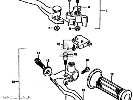 suzuki 800 fuel pump volusia fuel pump wiring diagram