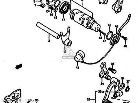 wiring diagrams suzuki usa with 1982 Suzuki Gs850 Wiring Diagram on 1964 Honda 50 Wiring Diagrams further Wiring Diagram For A 1991 Honda 750 Nighthawk also Pe Wiring Diagram in addition Yamaha Vmax Wiring Diagram in addition Wiring Diagram For 1980 Mgb.