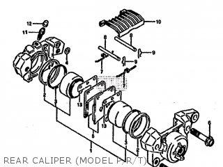 Les Paul Jr Wiring Diagram besides 241371 Tele 3 Way Wire Diagram also Fender Strat Pickguard Wiring Diagram besides Epiphone Gibson Wiring Diagram also Ibanez Guitar Pickup Switch Wiring Diagram. on telecaster switch wiring diagram