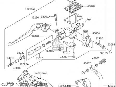 Mopar Axle Housing 68170795ab furthermore 1965 Ford Mustang Power Steering Diagram furthermore Frame rail also 72 Pontiac Lemans Wiring Diagram also 69 Dodge Dart Wiring Diagram. on 1964 dodge dart parts for sale