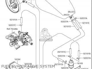vz wiring diagram with Kawasaki Vulcan 1500 Clic Engine Diagrams on 1993 Bmw M50 Engine Motronic 1 3 Ignition System furthermore 1966 Mustang Radio Wiring Harness moreover Holden Vt Radio Wiring Diagram additionally How To Change Direction Of Dc Motor likewise Mitsubishi Tv Code.