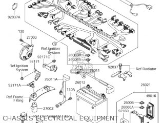 ford electrical wiring diagrams 2001 mountaineer with Marauder Engine Diagram on Ford Contour 2000 Serpentine Belt Diagram as well Mercury Cougar 2 5 Engine Diagram furthermore 1999 Mercury Cougar Fuse Box besides 2003 Jaguar S Type Problems besides Ford Escape Hybrid Thermostat Location.