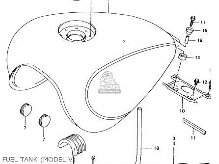 2000 Suzuki Marauder 800 Bobber Wiring Diagrams