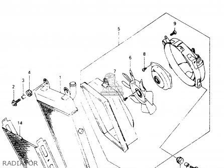 Polaris Scrambler Wiring Diagram as well Victory Vegas Wiring Diagram besides Motorola Hdt5sz1 Wiring Diagram additionally Polaris Rzr Turn Signal Wiring Diagram besides 2m2p4 1964 Chevelle 350cu In. on polaris ranger 500 electrical diagram