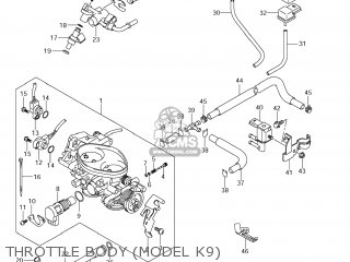 Deer Spleen Diagram as well Rib2401b Wiring Diagram in addition 4 3 Wiring Harness Kit further Wiring Diagram Ddc4400t3wh in addition Steering Column Horn Wiring. on hot rod wiring harness kit