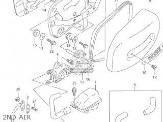 Suzuki Marauder 800 Fuel System Diagram Wiring Diagram Data Val