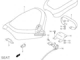 hot rod fuel pump wiring fuel pump harness wiring diagram