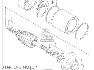 Jaguar Xj12 Wiring Diagram further Starcaster By Fender Wiring Diagram moreover 3 Way Wiring Diagram Telecaster Hh as well Fender Musicmaster Wiring Diagram besides Fender Cyclone Wiring Diagram. on fender jazzmaster wiring diagram