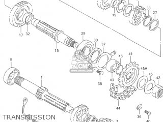 Subaru Outback Drivetrain Diagram additionally Wiring Diagram Fender Showmaster further  on fender toronado wiring diagram