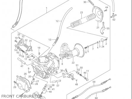 ese car wiring diagram ese image wiring ese car wiring diagram ese image about wiring on ese car wiring diagram