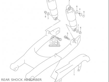 Ho Railroad Wiring Diagrams Nilzanet – Rr Wiring Diagram 2004