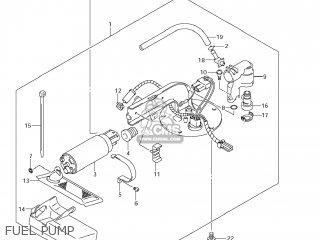 Remarkable M109R Wiring Diagram Online Wiring Diagram Wiring 101 Cranwise Assnl