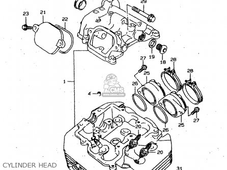 Diagram Suzuki Xf 650 Wiring Diagram