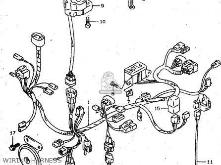 1968 Mustang Fuse Box together with Nissan Seat Wiring Diagram besides Cannon Plug Wiring Schematic further Bmw R100 Wiring Diagram as well Bmw Z3 Suspension Diagrams. on wiring harness bmw e36