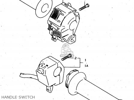 Bmw 2002 Tii Engine also 1994 Bmw 325i Wiring Diagram likewise E36 Fuse Box S as well 0153200 as well Rf900 Wiring Diagram. on e24 wiring diagrams