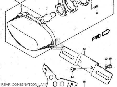 Infiniti G35 Fuse Box Diagram Image Details furthermore Subaru Impreza Gc8 Fuse Box Diagram in addition T13220188 Vacuum diagram 1989 toyota lite ace also 1968 Buick Lesabre Fuse Box Diagram also Engins  partment Fuse Box Diagram 1998 Ford Taurus. on daewoo lanos fuse box diagram