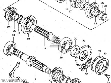 2004 Suzuki Valve Cover Diagrams Html