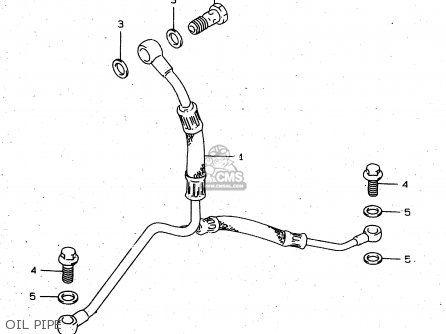 Integra Dome Light Wiring Diagram also 2014 Dodge Ram 1500 Fuse Box Wire Harness as well 1997 Chevrolet Malibu Wiring Diagram And Electrical System additionally Dodge Dakota Brake Line Diagram furthermore 2001 Ford F 250 Super Duty Fuse Box Diagram. on 1999 chevy silverado trailer wiring diagram