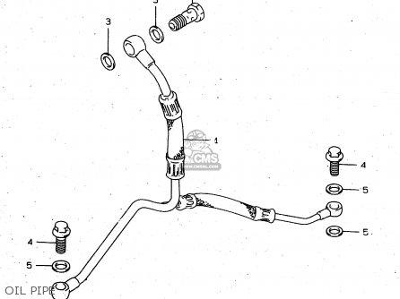Bmw E24 Wiring Harness