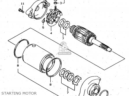 Geo Tracker Ignition Switch Wiring Diagram further 1996 Ford Aspire Wiring Diagram in addition Old Car Ignition together with 1996 Ford Windstar Engine Wiring Diagram together with Electronic Cigarette Pack. on aspire wiring diagram