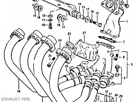 Index cfm moreover Phone Wiring Diagram Wires furthermore 3d Engine Diagram furthermore Refrigeration High Discharge Pressure furthermore T13299779 Location toyota rav4 vehicle speed. on access control schematic