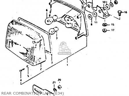 E39 Wiring Harness on bmw radio wiring diagram e39