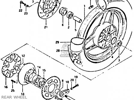 1994 mercedes benz e320 wiring diagram with C230 Engine Diagram on 95 E320 Engine Diagram also Mercedes S320 Engine Diagram additionally Wiring Harness For Mercedes Benz likewise C230 Engine Diagram moreover Mercedes 300se Fuse Box Diagram.